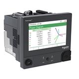 Schneider Electric METSEION92040 Kilowatt-hour meter