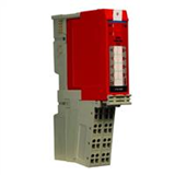 Allen Bradley (Rockwell Automation) 1734-OB8S