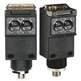 Allen Bradley (Rockwell Automation) 42GRP-9070-QD